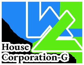 株式会社ハウスコーポレーション